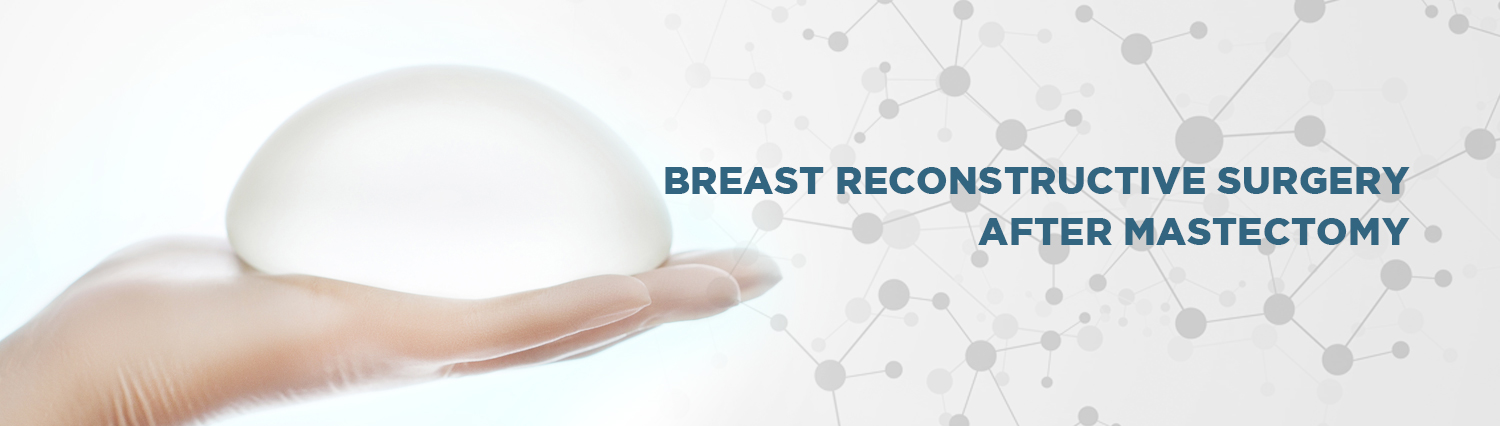 Breast-Reconstructive-Surgery
