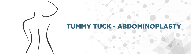 Tummy-Tuck---Abdominoplasty
